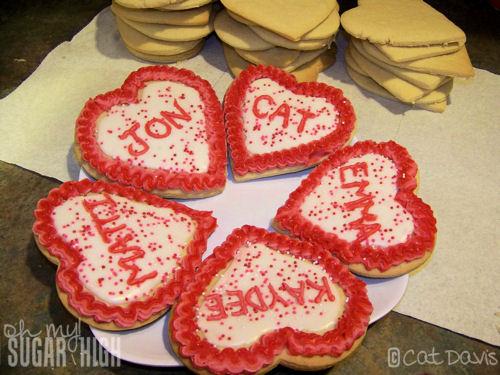 family-sugar-cookies1