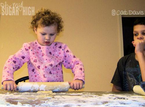rolling-pin-sugar-cookies