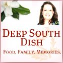 Deep South Dish