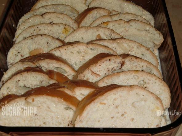 French Toast Recipe Food Network Paula Deen