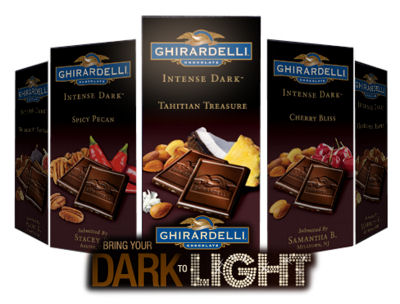 ghirardelli-dark-to-light-contest