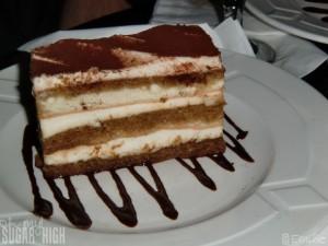Signature Lounge Desserts 1