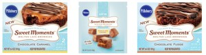 pillsbury sweet moments desserts