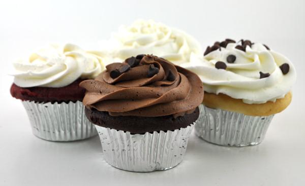 heavenly delight cakes