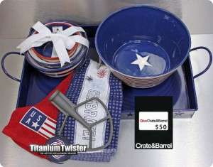 Titanium_twister _fourth-of-july-giveaway 2