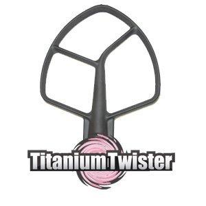 Titanium_twister