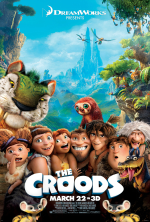 Croods_Movie_Poster