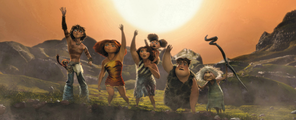 TheCroods_Movie_Hands_Raised